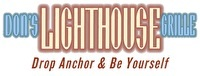 Don's Lighthouse Grille Gift Card