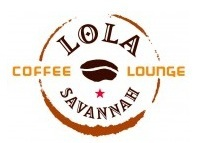 Lola Savannah Gift Card