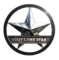Lone Star Allston Gift Card