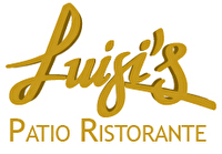 Luigi's Patio Gift Card