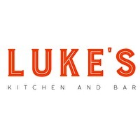 Luke's Kitchen & Bar Gift Card