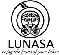 Lunasa Bar Gift Card