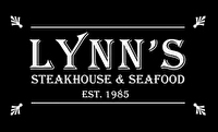 Lynn's Steakhouse Gift Card