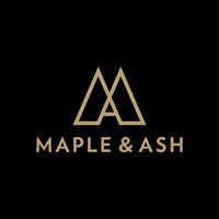 Maple & Ash - Chicago Gift Card