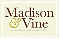 Madison & Vine Gift Card