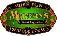 Meehan's Irish Pub & Seafood House Gift Card