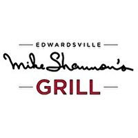 Mike Shannon's Grill Edwardsville Gift Card