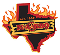 Mike Anderson's BBQ Gift Card