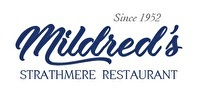 Mildred's Strathmere Restaurant Gift Card