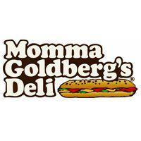 Momma Goldberg's Deli Gift Card