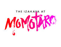The Izakaya at Momotaro Gift Card