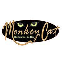 Monkey Cat Restaurant Gift Card
