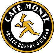 Cafe Monte Gift Card