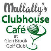 Mullally's Clubhouse Cafe Gift Certificate