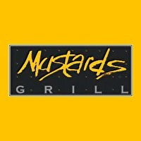 Mustards Grill Gift Card