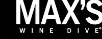 Max's Wine Dive - Houston (Fairview) Gift Card