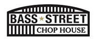 Bass Street Chop House Gift Card