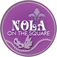 NOLA on the Square Gift Card