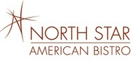 North Star American Bistro Gift Card