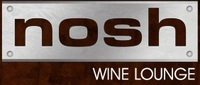 Nosh Wine Lounge Gift Card
