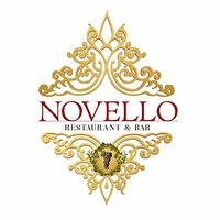 Novello Restaurant & Bar Gift Card