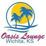 Oasis Lounge Gift Card