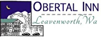 Obertal Inn - Leavenworth Gift Card