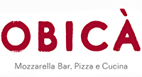 Obica Mozzarella Bar Gift Card