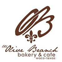 The Olive Branch Bakery & Cafe Gift Certificate