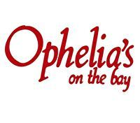Ophelia's On the Bay Gift Card