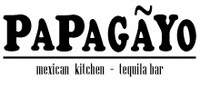 Papagayo Gift Card