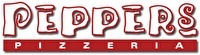 Peppers Pizzeria Gift Card
