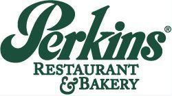 Perkins Restaurant & Bakery Gift Card