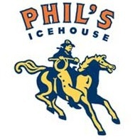 Phil's Ice House Gift Card
