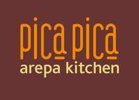 Pica Pica Arepa Kitchen Gift Card