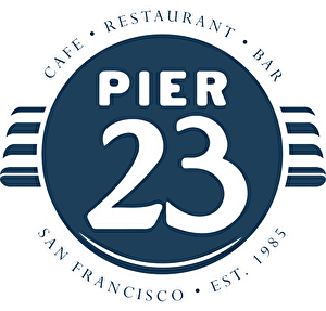 Pier 23 Cafe Restaurant & Bar Gift Card