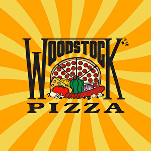 Woodstock's Pizza Gift Card