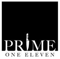 Prime One Eleven Gift Card