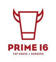 Prime 16 Gift Card