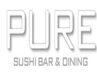 Pure Sushi Bar & Dining Gift Card