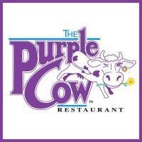 The Purple Cow Arkansas Gift Card