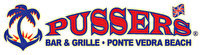 Pusser's Caribbean Grille - Ponte Vedra Beach Gift Card