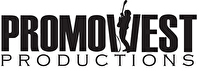 Promowest Productions Gift Card
