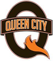 Queen City Q Gift Card