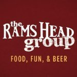Rams Head Group Gift Card