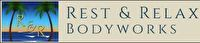 Rest and Relax Bodyworks Gift Certificate
