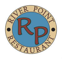 River Point Restaurant Gift Card