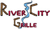 River City Grille Gift Card