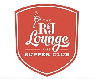 The R&J Lounge and Supper Club Gift Certificate