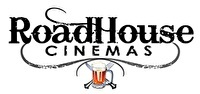 RoadHouse Cinemas Gift Card